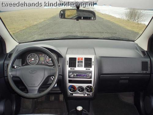hyundai getz 1 5 crdi gls photo 744 complete collection of photos of the hyundai getz 1 5 crdi. Black Bedroom Furniture Sets. Home Design Ideas