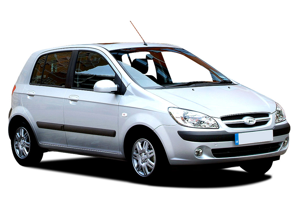 hyundai getz 1 5 crtd gsi photos and comments www. Black Bedroom Furniture Sets. Home Design Ideas