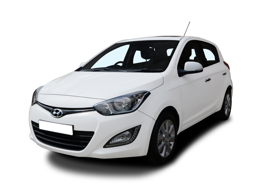 hyundai i20 1 4 crdi photos and comments. Black Bedroom Furniture Sets. Home Design Ideas