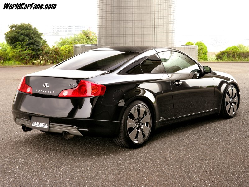 infiniti g35 coupe-pic. 3