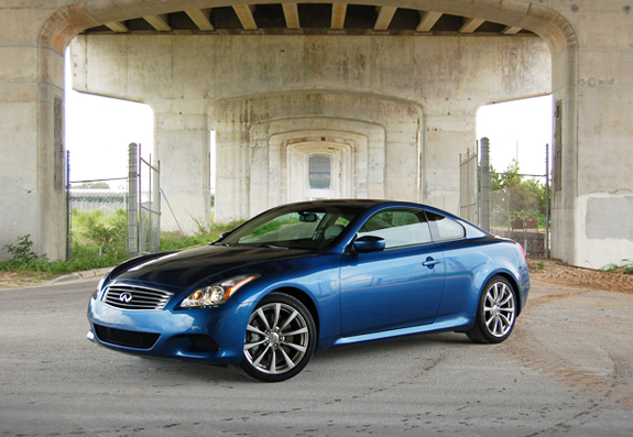 infiniti g37 coupe journey-pic. 3