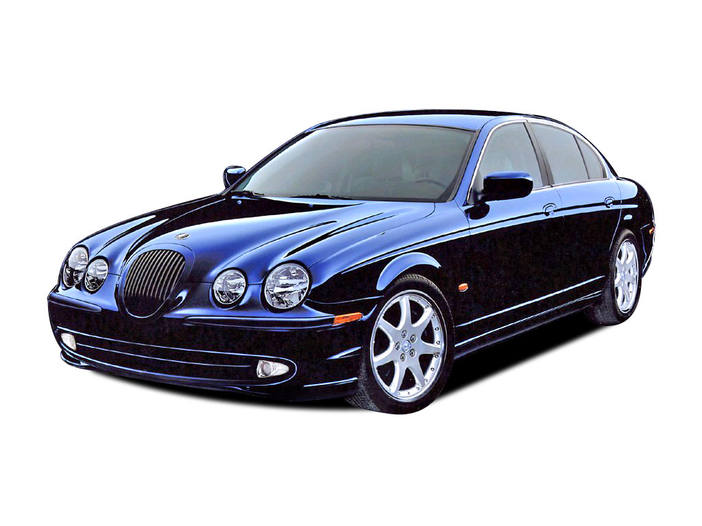 jaguar s type 3 0 v6 sport photos and comments www. Black Bedroom Furniture Sets. Home Design Ideas
