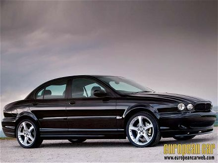 jaguar x type 3 0 v6 sport photo 93566 complete collection of photos of the jaguar x type 3 0. Black Bedroom Furniture Sets. Home Design Ideas