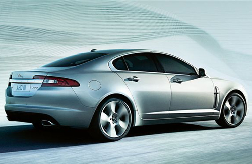 jaguar xf 3.0d luxury-pic. 2