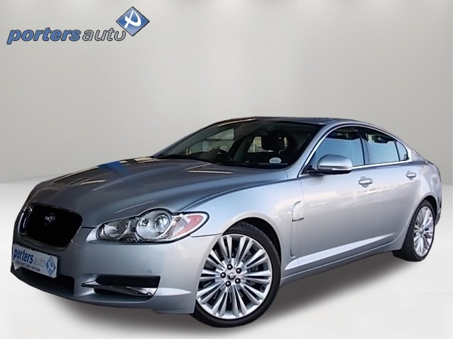 jaguar xf 3.0ds premium luxury-pic. 3