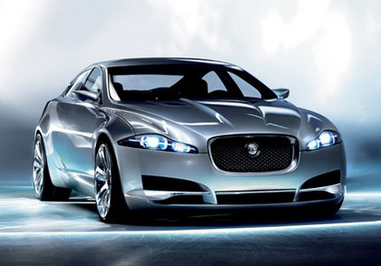 jaguar xf premium luxury-pic. 2