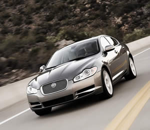 jaguar xf premium luxury-pic. 3