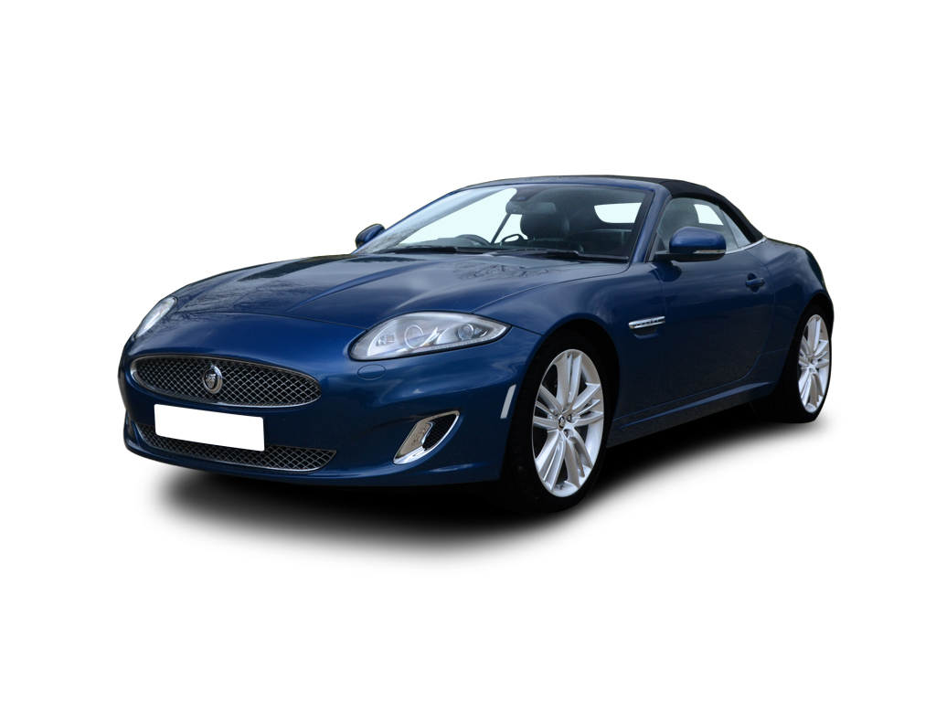 jaguar xk 5 0 cabriolet photos and comments. Black Bedroom Furniture Sets. Home Design Ideas