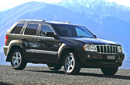 jeep grand cherokee 3.7 laredo-pic. 2