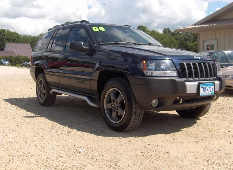 jeep grand cherokee freedom-pic. 3