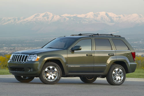 jeep grand cherokee laredo-pic. 2