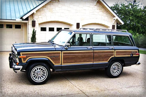 jeep grand wagoneer-pic. 3