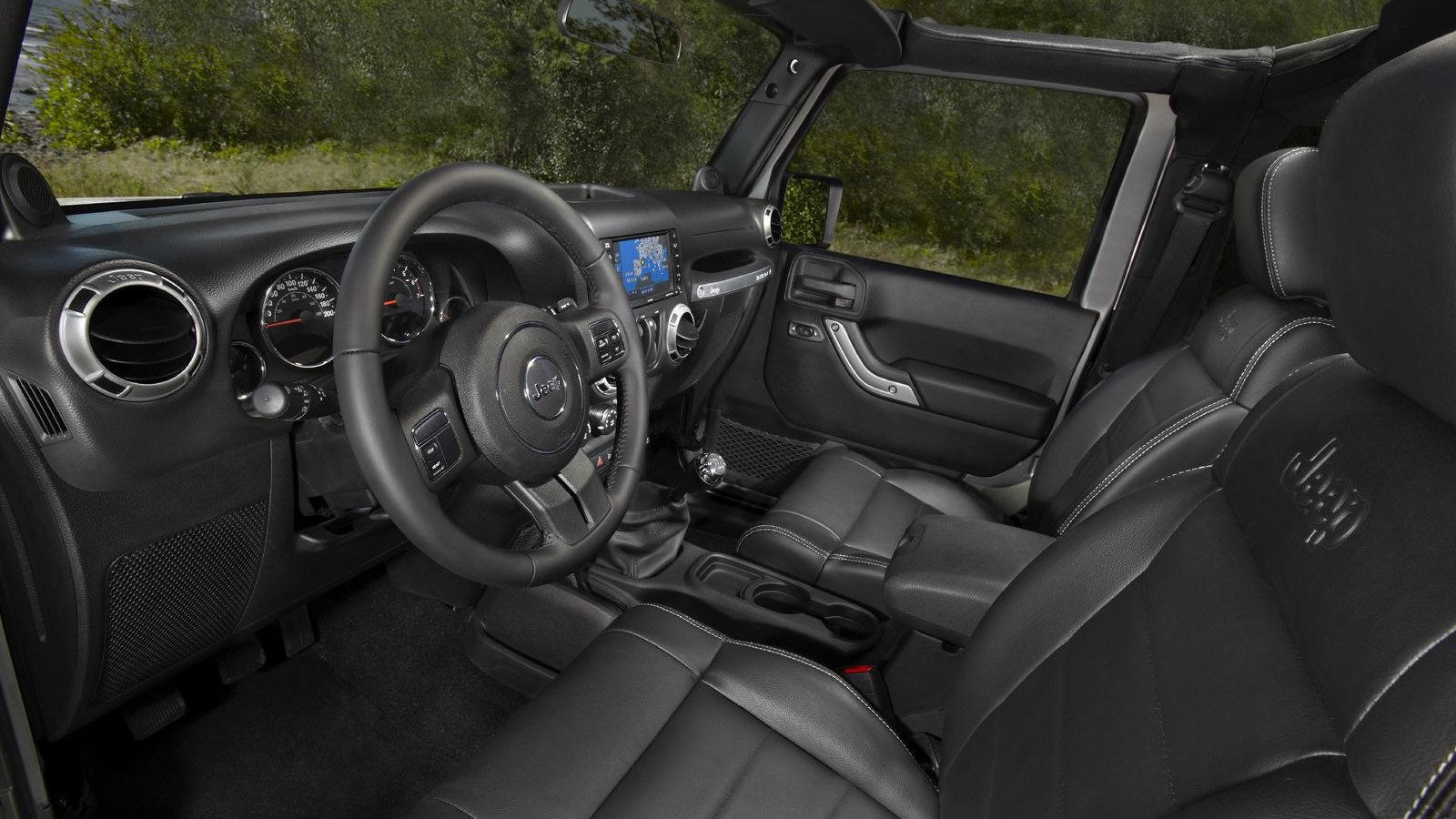 jeep wrangler 2.8 crd unlimited-pic. 3