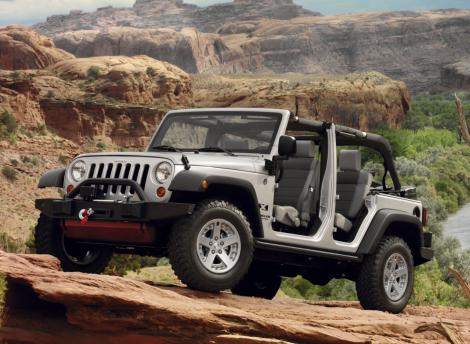 jeep wrangler unlimited-pic. 1