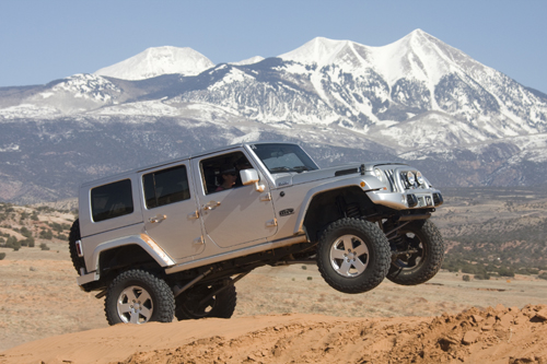 jeep wrangler unlimited-pic. 2