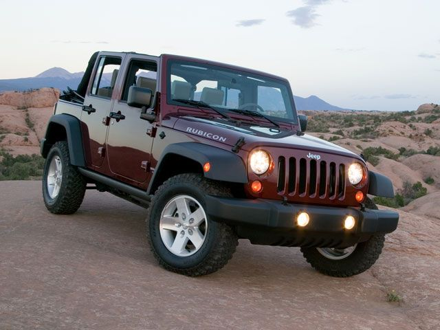 jeep wrangler unlimited-pic. 3