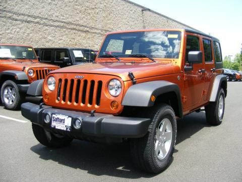 jeep wrangler unlimited sport 4x4-pic. 3