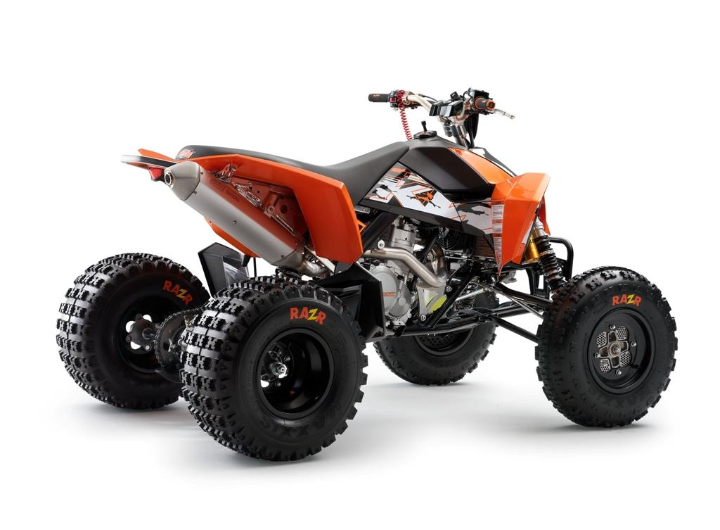 ktm 450 xc atv photos and comments. Black Bedroom Furniture Sets. Home Design Ideas