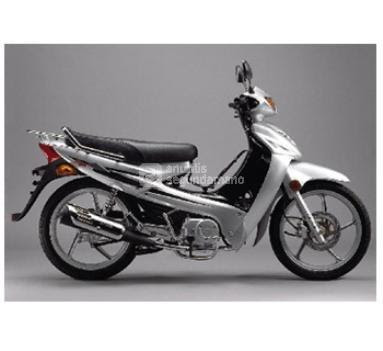 kymco activ 125-pic. 2