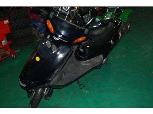 kymco heroism 125-pic. 3
