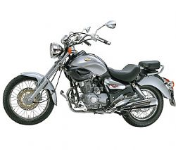 kymco hipster 150 #3