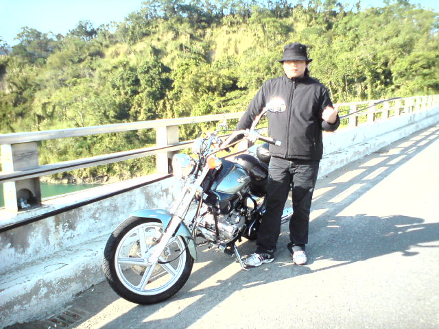 kymco hipster 150 #5