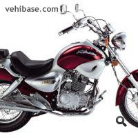 kymco hipster 150 #7