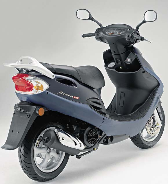 kymco movie xl 125-pic. 2
