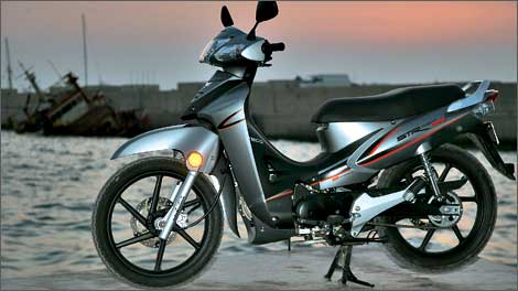 kymco straight 125-pic. 3