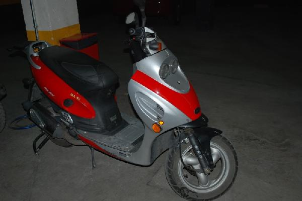 kymco top boy 50-pic. 2