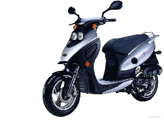 kymco top boy 50-pic. 3