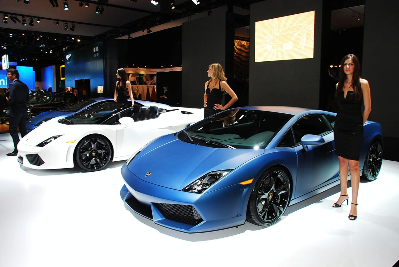 The Fastest Cars In 250 500 Km H Page 1 Www Picautos Com