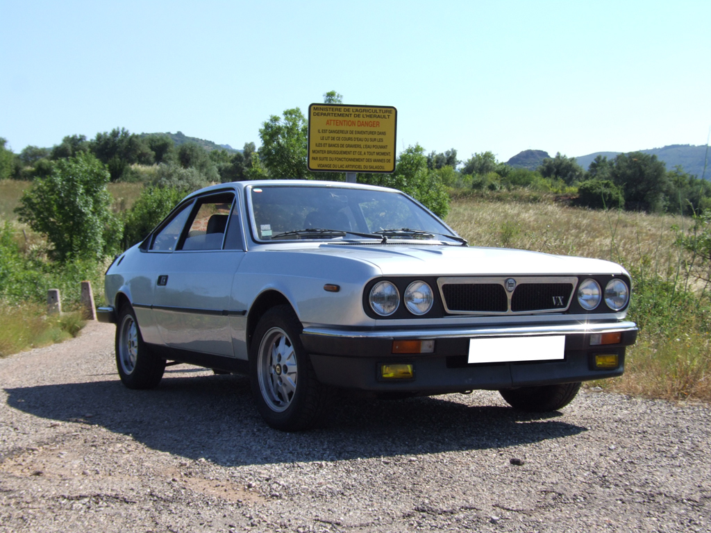 lancia beta coupe 1300-pic. 1