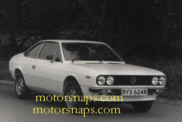 lancia beta coupe 1300-pic. 3