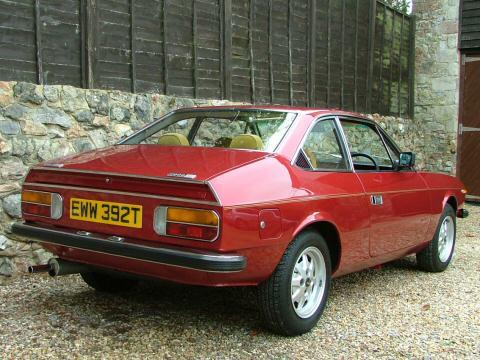 lancia beta coupe 2000-pic. 2