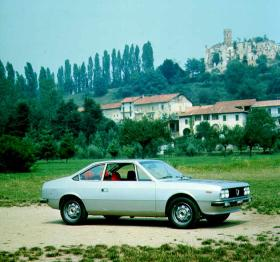 lancia beta coupe 2000-pic. 3