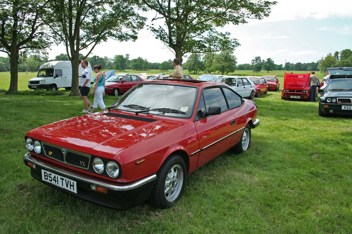 lancia beta coupe vx-pic. 1