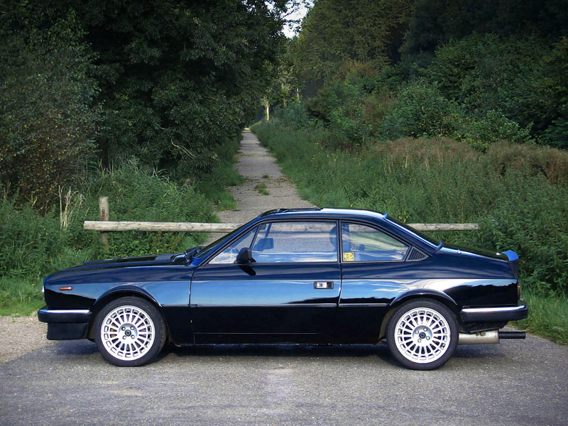 lancia beta coupe vx-pic. 2