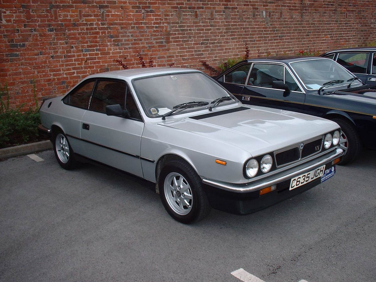 lancia beta coupe vx-pic. 3