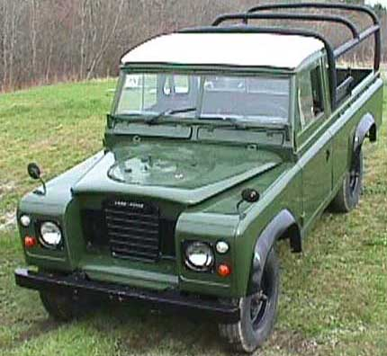 land-rover 109 series ii-pic. 3