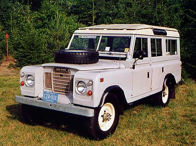 land-rover 109 series iii-pic. 1