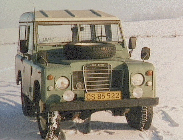 land-rover 88 series iii-pic. 3
