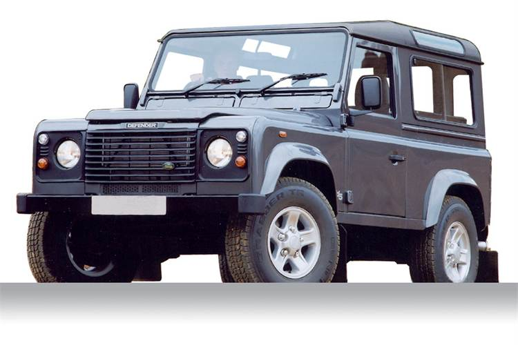 land-rover 90 county station wagon-pic. 3