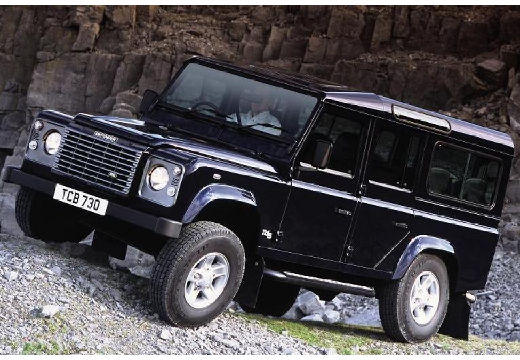 modifications of land rover defender. Black Bedroom Furniture Sets. Home Design Ideas