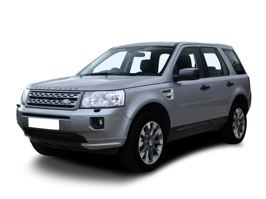 land rover freelander 2 2 td4 hse photos and comments. Black Bedroom Furniture Sets. Home Design Ideas