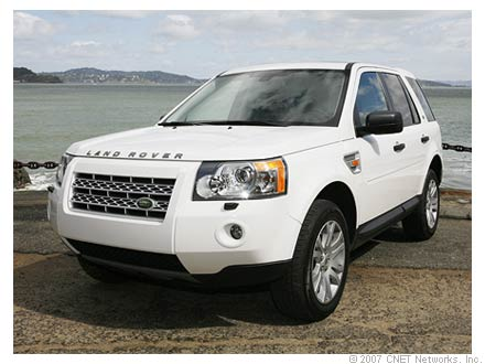 land rover lr2-pic. 3