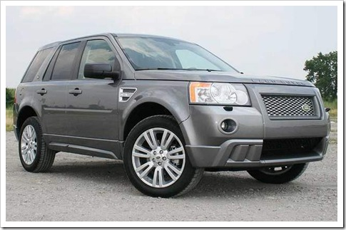 land rover lr2 hse-pic. 3