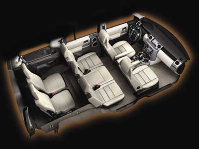 land-rover lr3-pic. 1