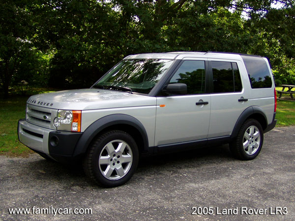 land-rover lr3-pic. 2