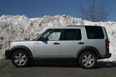 land rover lr3 hse-pic. 3